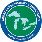 Great Lakes Fishery Commission Bob Lambe
