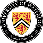 University of Waterloo Dr. Stephen Murphy