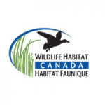 Wildlife Habitat Canada Board of Director Cameron Mack